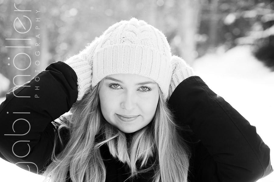 Shauna_winter-1_web-2