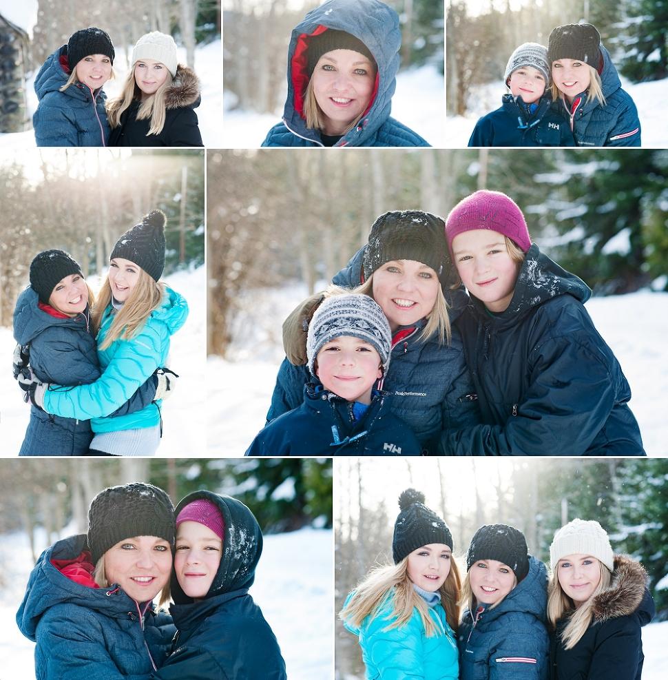 Whistler Winter Gabi Moeller 1 4