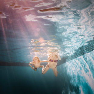 Underwater Photography Archives Gabi Moeller Photography